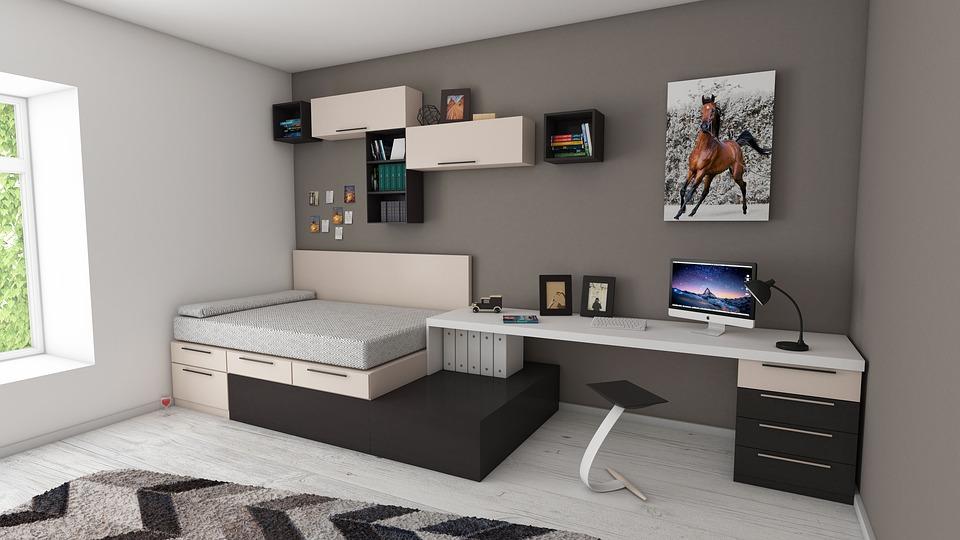 apartment-2558277_960_720