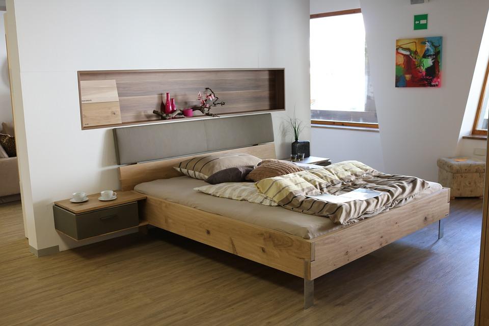 room-2269594_960_720